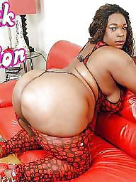 Bbw ass, Black bbw, Black ass, Bbw ebony