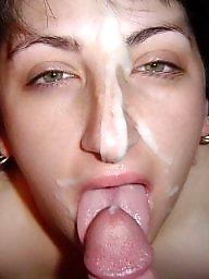 Facial, Facials
