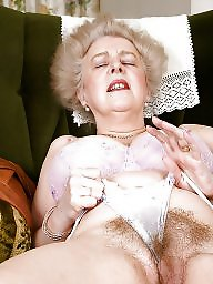 Granny, Hairy granny, Hairy mature, Grannies, Granny hairy, Mature hot
