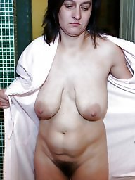 Hairy, Big pussy, Big hairy pussy, Big hairy, Big nipple