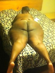 Ebony bbw, Ssbbws, Black bbw, Ebony amateur