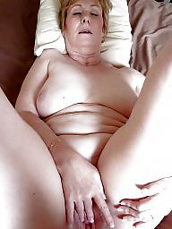 Young, Old bbw, Old young, Young bbw, Young amateur