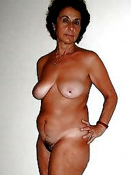 Bbw granny, Granny bbw, Granny boobs, Big granny, Granny amateur, Grannies