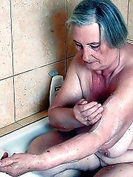 Granny, Amateur granny, Mature, Mature granny, Granny amateur, Hot mature