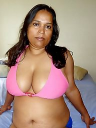 Indian, Aunty, Indian aunty, Indian mature, Indian milf, Mrs
