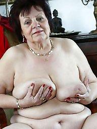 Granny, Grannies, Mature granny, Mature grannies