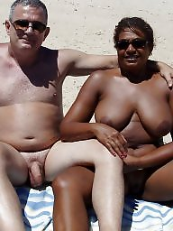 Couple, Mature couple, Teen nude, Nudes, Nude mature, Mature couples