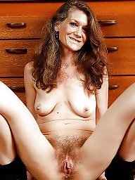 Hairy mature, Mature hairy, Old mature, Hot mature, Hot milf, Hairy milf