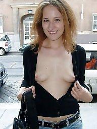 Small tits, Small, Sweet, Small tit