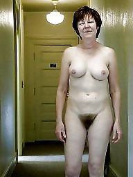 Mature slut, Web, Milf granny, Grannies, Granny mature, Amateur grannies