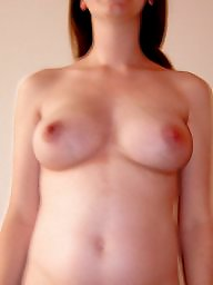 Pregnant, Amateur wife, Big breasts, Pregnant amateur