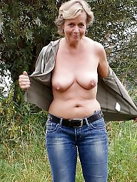Flashing, Mature flash, Mature flashing, Public mature, Mature public, Public matures