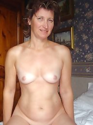 Wives, Granny amateur, Mature wives, Milf granny