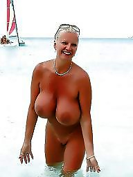 Sexy grannies, Sexy granny, Amateur granny, Sexy mature, Sexy, Amateur milf