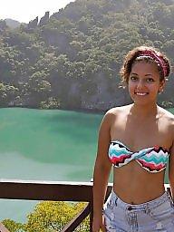 Bikini, Teen bikini, Teen beach, Bikinis