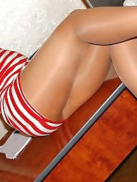 Teen stockings, Amateur pantyhose, Teen pantyhose, Stockings teens