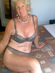 Granny bdsm, Granny, Granny stockings, Mature bdsm, Granny stocking, Mature stockings