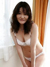 Japanese mature, Japanese, Asian mature, Mature asian