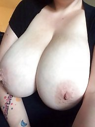 Amateur big tits, Amateur blowjob, Blowjob amateur