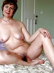 Hairy mature, Mature milf, Women, Hairy women, Mature women, Natural mature