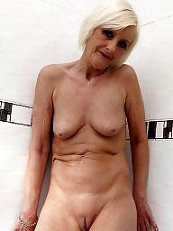 Granny amateur, Milf mature, Milf granny