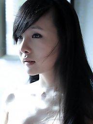 Chinese, Model, Models