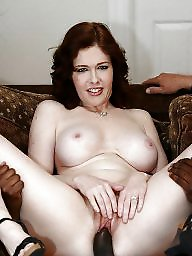 Bbc, Swingers, Swinger, Wedding, Wives, Wedding ring
