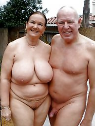 Nudist, Couples, Nudists, Mature nudist, Mature beach, Mature couple