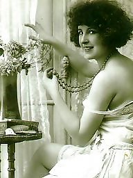 Vintage amateur, Pearl