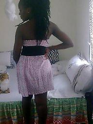 Africa, Kenya, Black tits, Ebony tits, Black girls, Ebony fuck