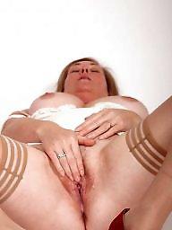 Busty mature, Mature busty, Matures, Busty milf, Mature boobs, Sexy milf