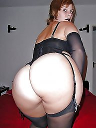 Bbw big ass, Big ass milf, Milf big ass, Bbw ass