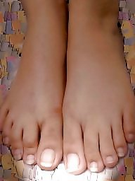 Hairy, Toes, Cumming, Camel, Camel toes
