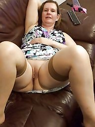 Mature stockings, Amateur mature, Mature amateur, Stocking mature, Stockings, Amateur stockings