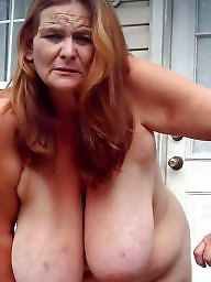 Fat, Old bbw, Young bbw, Old fat, Young amateur, Fat bbw