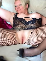 Mature ass, Mature big ass, Fishnet, Black mature, Black ass, Big mature
