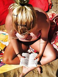 Lesbian, Beach, Lesbians, Swedish, Lesbian amateur, Amateur lesbians