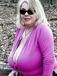Bbw granny, Granny boobs, Granny bbw, Big granny, Webtastic, Amateur granny