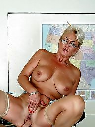 Matures, Hot mature, Hot milf, Big boobs mature