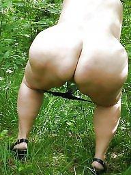 Mature bbw, Masturbating, Masturbation, Mature ass, Mature masturbation, Mature bbw ass