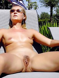 Hairy mature, Mature amateur, Hairy amateur, Hairy amateur mature