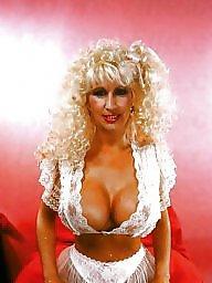 Vintage boobs, Vintage milf, Vintage tits