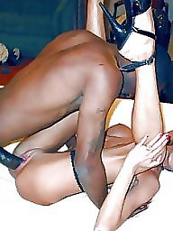 Bbc, Missionary, Interracial mature, Interracial amateur