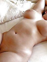 Flashing, Flash, Busty, Girls, Girl, Flashing boobs