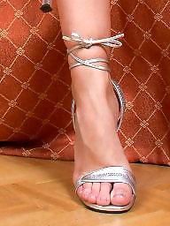 Nylon feet, Feet, Mature nylon, Mature feet, Nylon mature, Mature nylons