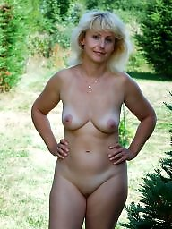 Granny, Wives, Mature amateur, Grannies, Granny mature, Amateur granny