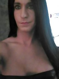 Tranny, Fake tits, Fake boobs, Perfect tits, Fake, Trannies