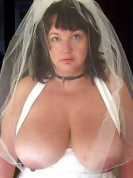 Mature flash, Mature flashing, Flashing mature, Mature hot, Hot milf