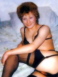 Lingerie, Vintage lingerie, Vintage amateur, Amateur lingerie, Vintage amateurs