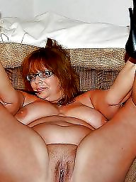 Big boobs, Mature fucking, Bbw fuck, Mature fucked, Mature boobs, Mature big boobs
